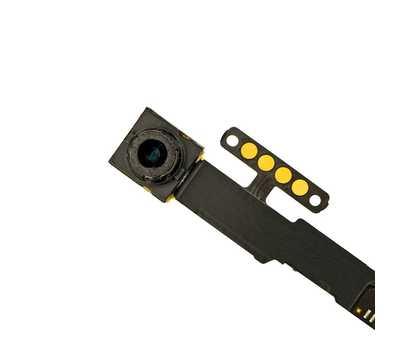 Шлейф датчика приближения с передней камерой для iPhone 6 фото 4
