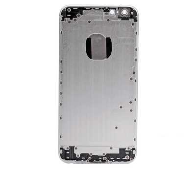 ab__is.product.alt.prefixАлюминиевый корпус iPhone 6 Plus, цвет Silver фото 2ab__is.product.alt.suffix
