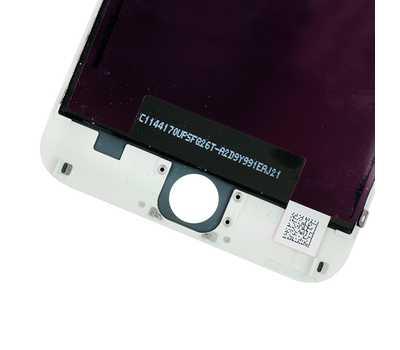 Дисплей для iPhone 6 Plus, Белый фото 7