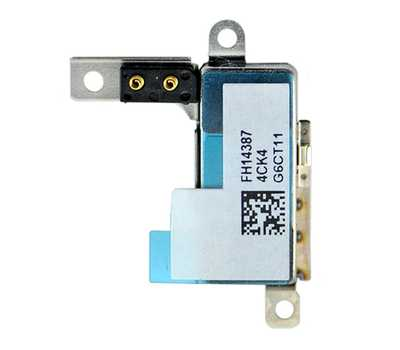 Вибромоторчик для iPhone 6 Plus фото 1