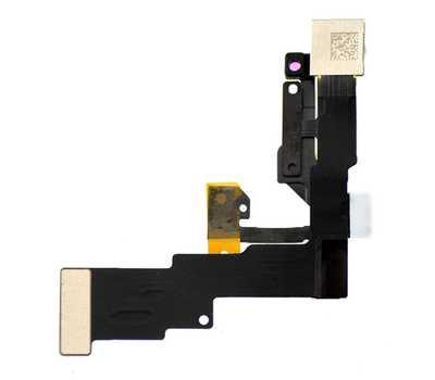 Шлейф датчика приближения с передней камерой для iPhone 6 фото 2
