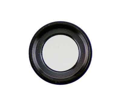 Линза задней камеры для iPhone 6/6S, Gray фото 2