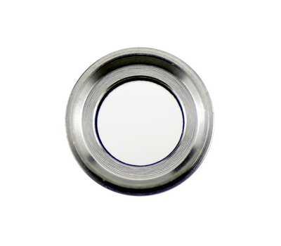 ab__is.product.alt.prefixЛинза задней камеры для iPhone 6/6S, Silver фото 2ab__is.product.alt.suffix