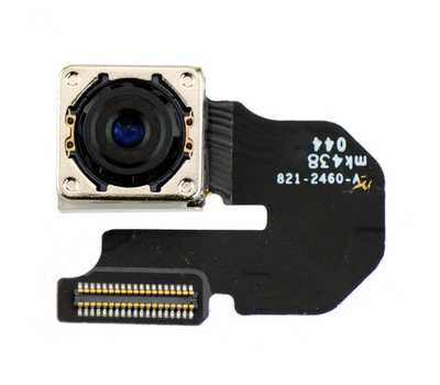 Задняя камера для iPhone 6 фото 1