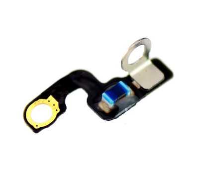 Антенна NFC для iPhone 6 фото 2