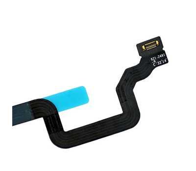 Переходной шлейф Touch ID для iPhone 6 фото 4
