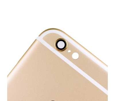 ab__is.product.alt.prefixАлюминиевый корпус iPhone 6S, цвет Gold фото 3ab__is.product.alt.suffix