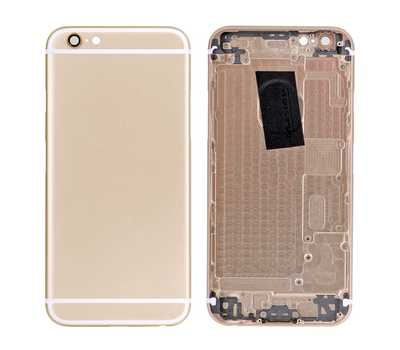 ab__is.product.alt.prefixАлюминиевый корпус iPhone 6S, цвет Gold фото 1ab__is.product.alt.suffix