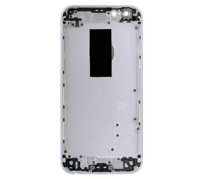 ab__is.product.alt.prefixАлюминиевый корпус iPhone 6S, цвет Silver фото 2ab__is.product.alt.suffix