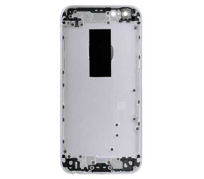 ab__is.product.alt.prefixАлюминиевый корпус iPhone 6S, цвет Silver фото 2ab__is.product.alt.suffix