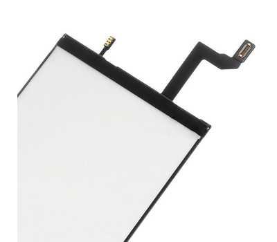 Подсветка с переходным шлейфом Home для iPhone 6S фото 3