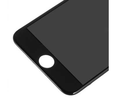 Дисплей iPhone 6S с 3D Touch, Черный фото 6