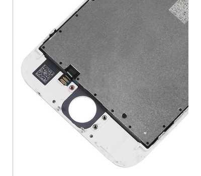 Дисплей iPhone 6S с 3D Touch, Белый фото 9