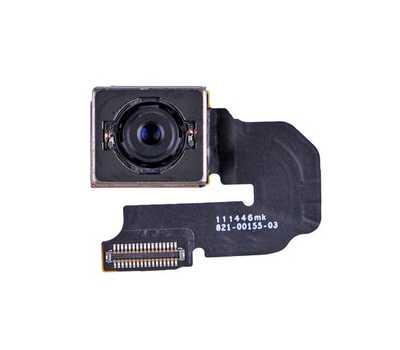 Задняя камера для iPhone 6S Plus фото 1