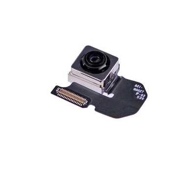 Задняя камера для iPhone 6S фото 3