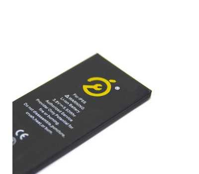 Аккумулятор iReplace® для iPhone 5c/5S фото 4