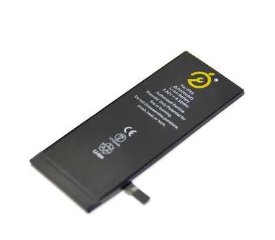 Аккумулятор iReplace® для iPhone 6S фото 3