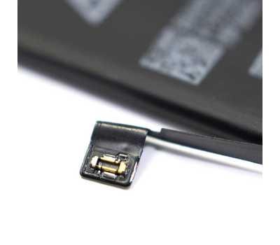 Аккумулятор iReplace® для iPhone 8 фото 4