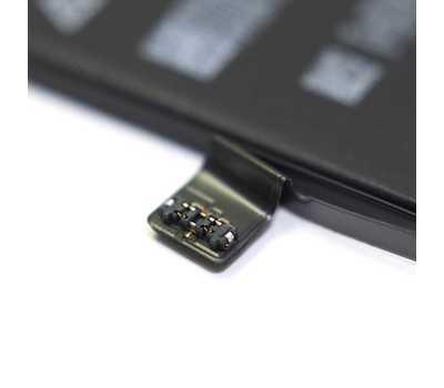 Набор DIY iReplace® для замены аккумулятора на Apple iPhone SE фото 8