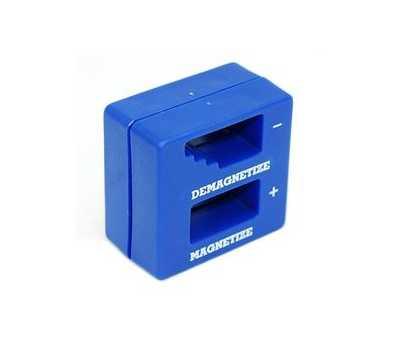 Намагничиватель-размагничиватель для наконечников отверток Pro'sKit фото 2