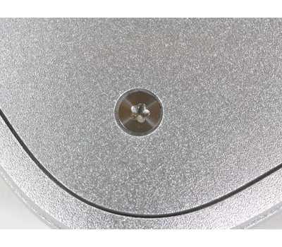 Профессиональная отвертка Pentalobe 1.2мм для MacBook (Air, Pro) фото 5