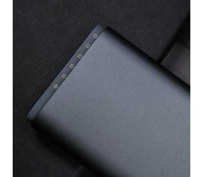 Набор Xiaomi Mijia Wiha отвертка и бита 24-в-1 фото 4
