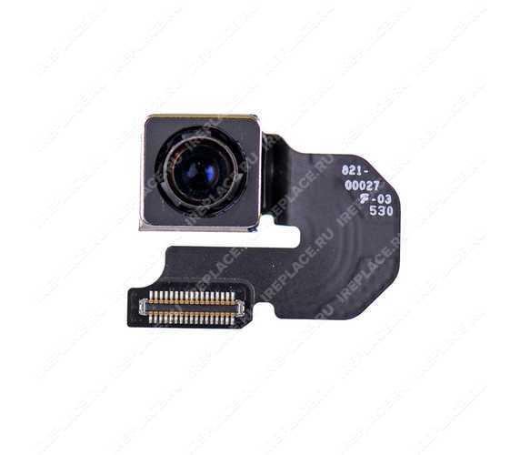 камера iphone 6 купить