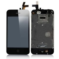 Дисплей iPhone 3GS в сборе