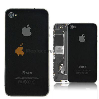 Купить панель на айфон 4 айфон 7 купить в краснодаре в кредит