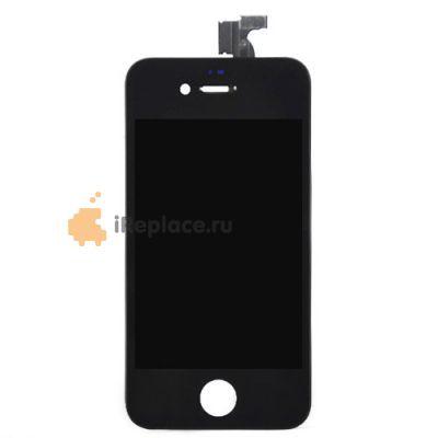 Айфон 4 экран купить купить айфон копія недорого