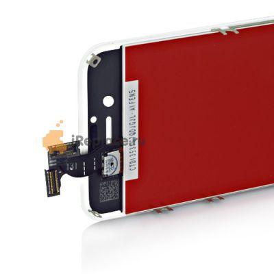 Айфон 4s характеристики инновации описание фото
