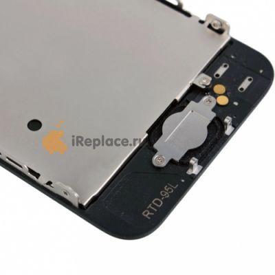 iPhone  Сравнение моделей  Apple RU