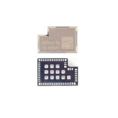 Микросхема IC iPhone 4 Wi-Fi 339S0092