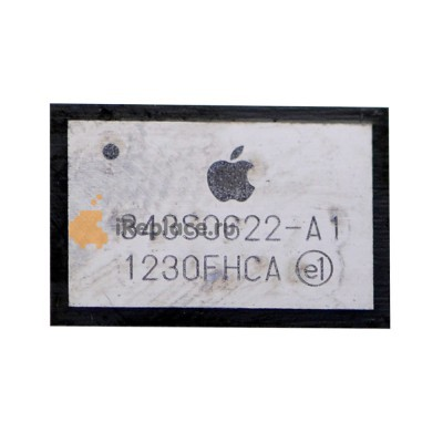 Микросхема КП iPad 4 Power Management IC 343S0622-A1